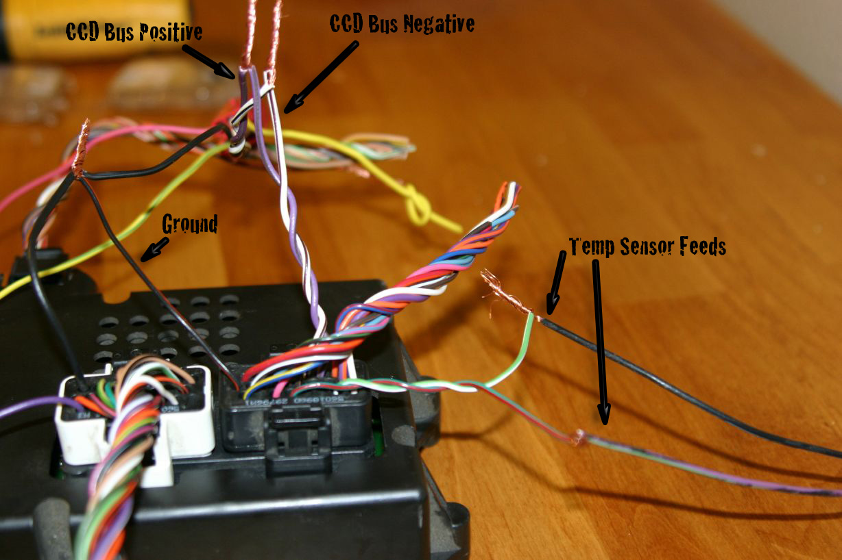 Jeep Grand Cherokee Zj Door Wiring Harness Free Download Wiring