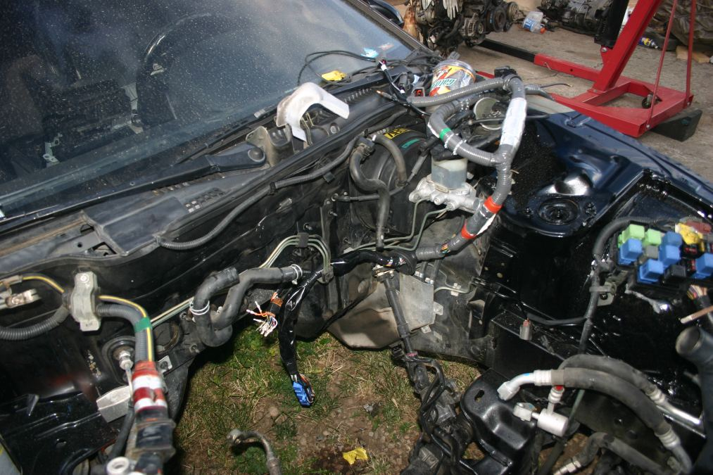 harness28 faq efi harness replacement 5 easy steps! nissan datsun 300zx engine wiring harness diagram at alyssarenee.co