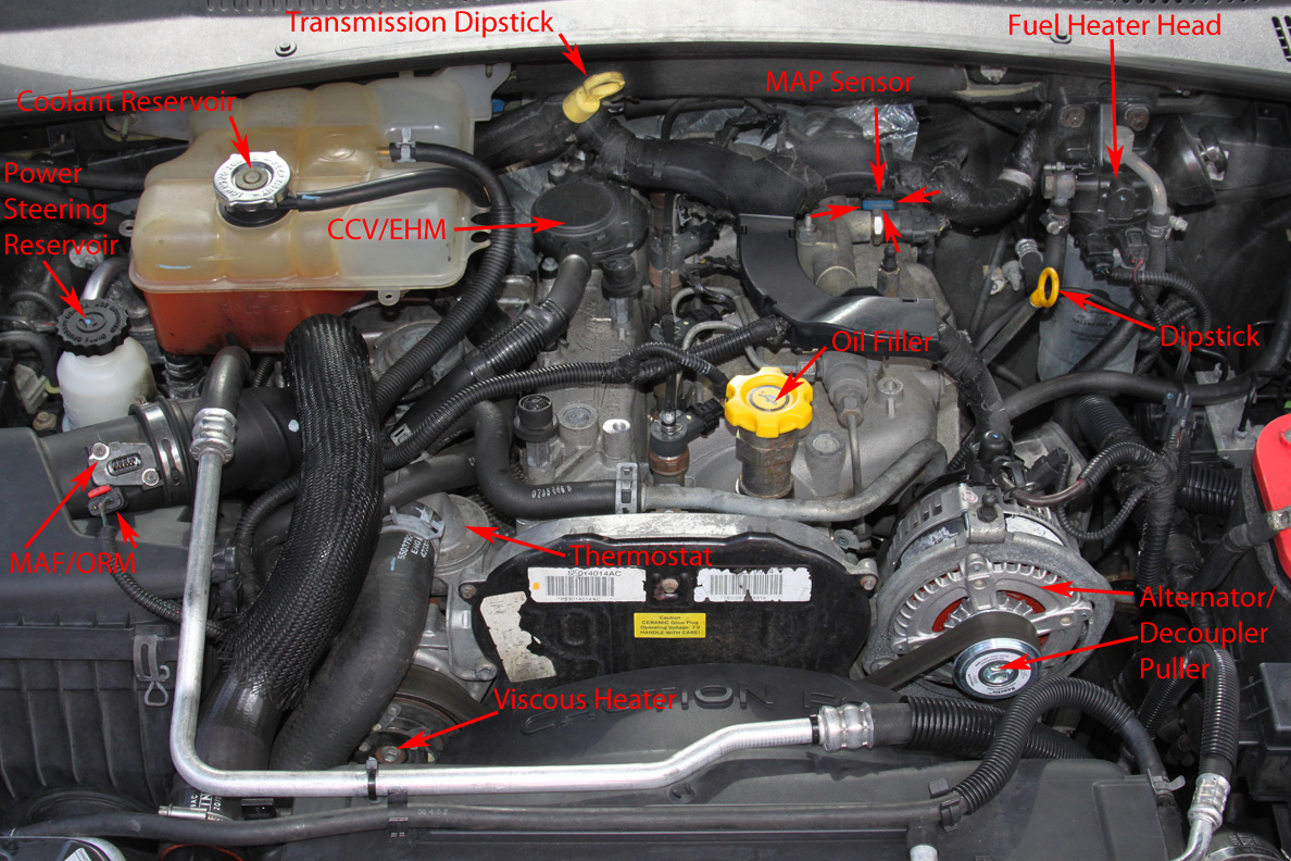 Dodge Magnum Pcv Valve Location together with Injection Pump My 97 Leaking Oil Like Sob 268261 besides Dodge Charger Rt Oil Filter Location together with 361948011493 also 2000 Impala Power Steering Location. on dodge charger transmission fluid dipstick