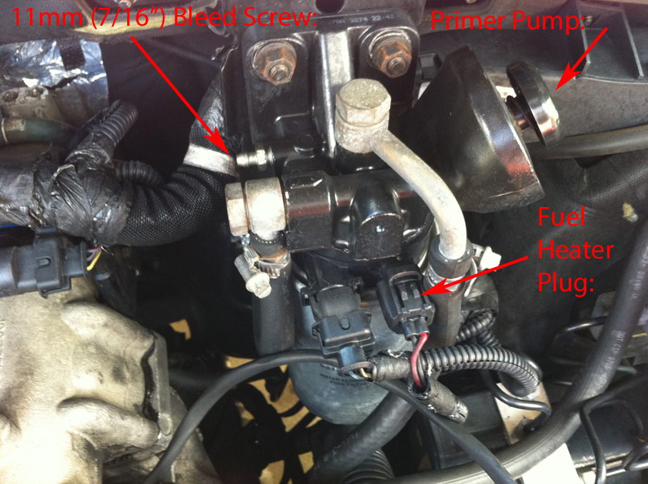 Chevy Impala 3 5 Thermostat Location besides 2010 Chevy Traverse Camshaft Position Sensor Replacement as well Ford 1 9 Temperature Sending Unit Location in addition Watch additionally Holden Ve Vz  modore Timing Chain Brisbane. on 2004 colorado engine coolant temp sensor location