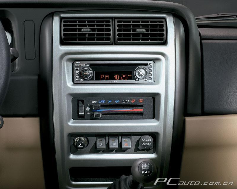for Jeep cherokee xj interior accessories